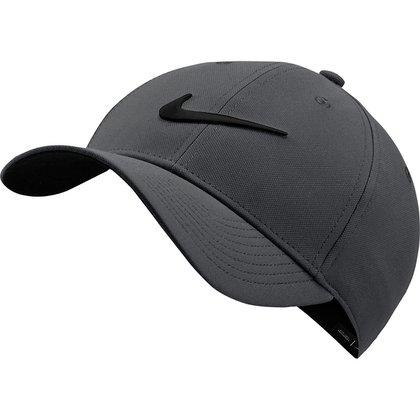 Boné Nike Aba Curva Strapback Dry Sport
