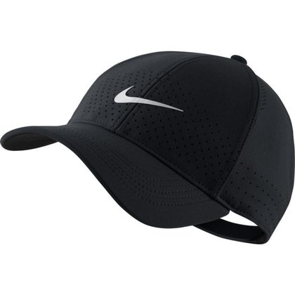 Boné Nike AeroBill Legacy91