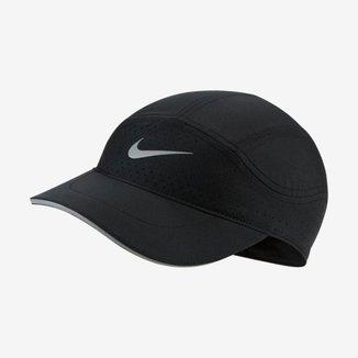 Boné Nike Aerobill Tailwind Elite Unissex