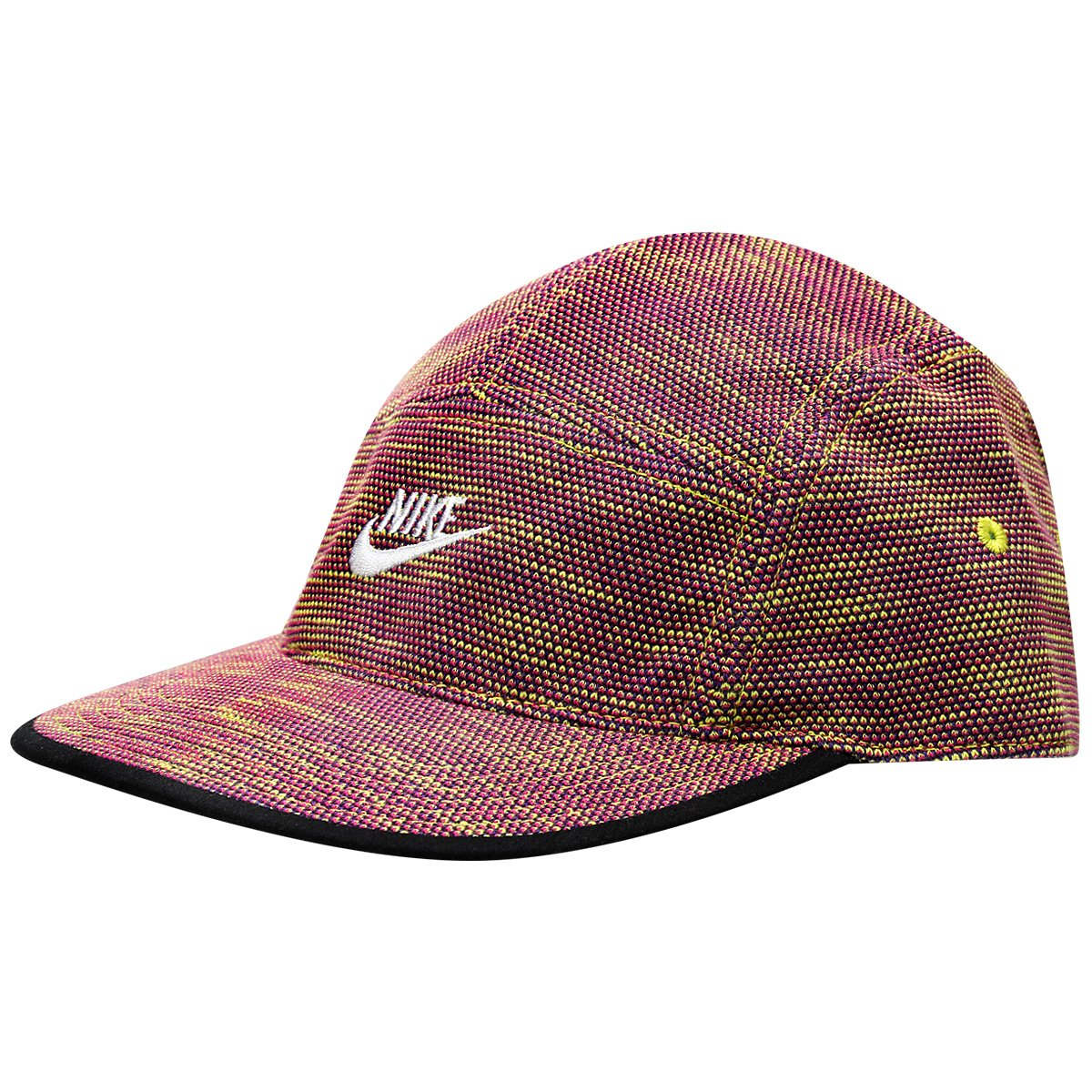 61bfd9f00bbb0 Boné Nike AW84 Blur - Compre Agora