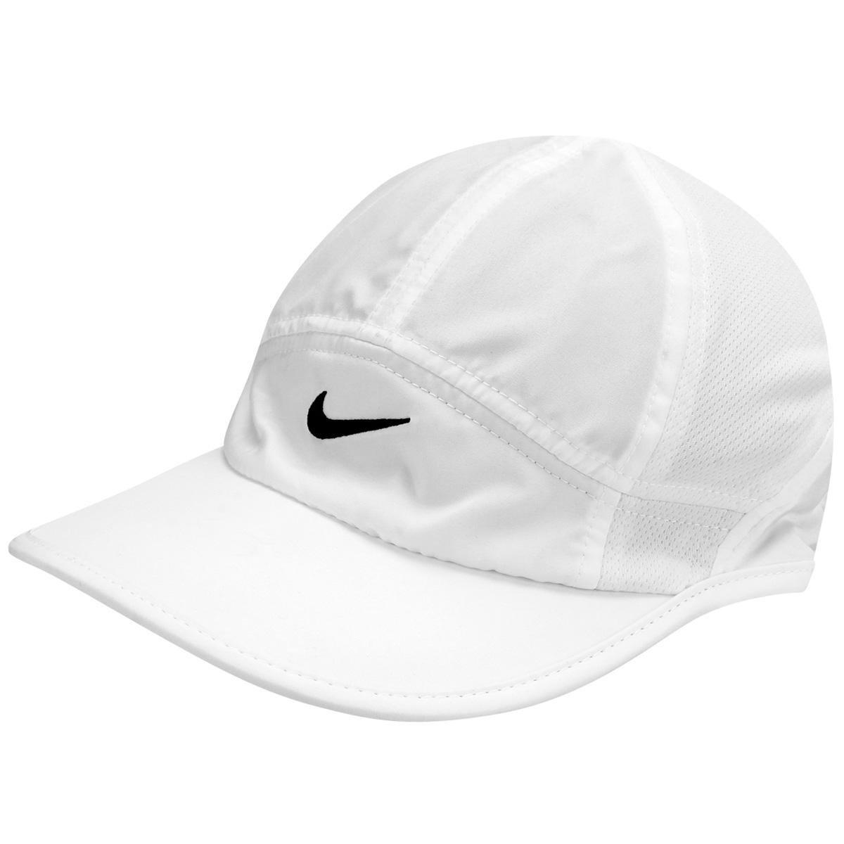 c724973971ef3 Boné Nike Featherlight 2.0 - Compre Agora