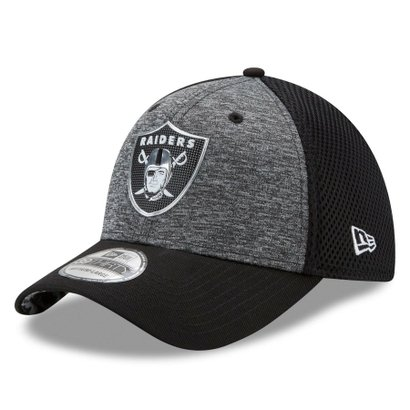 88fa90773f6ab ABU GARCIA GARCIA BEAST TRUCKER HAT Kopfbekleidung CAP