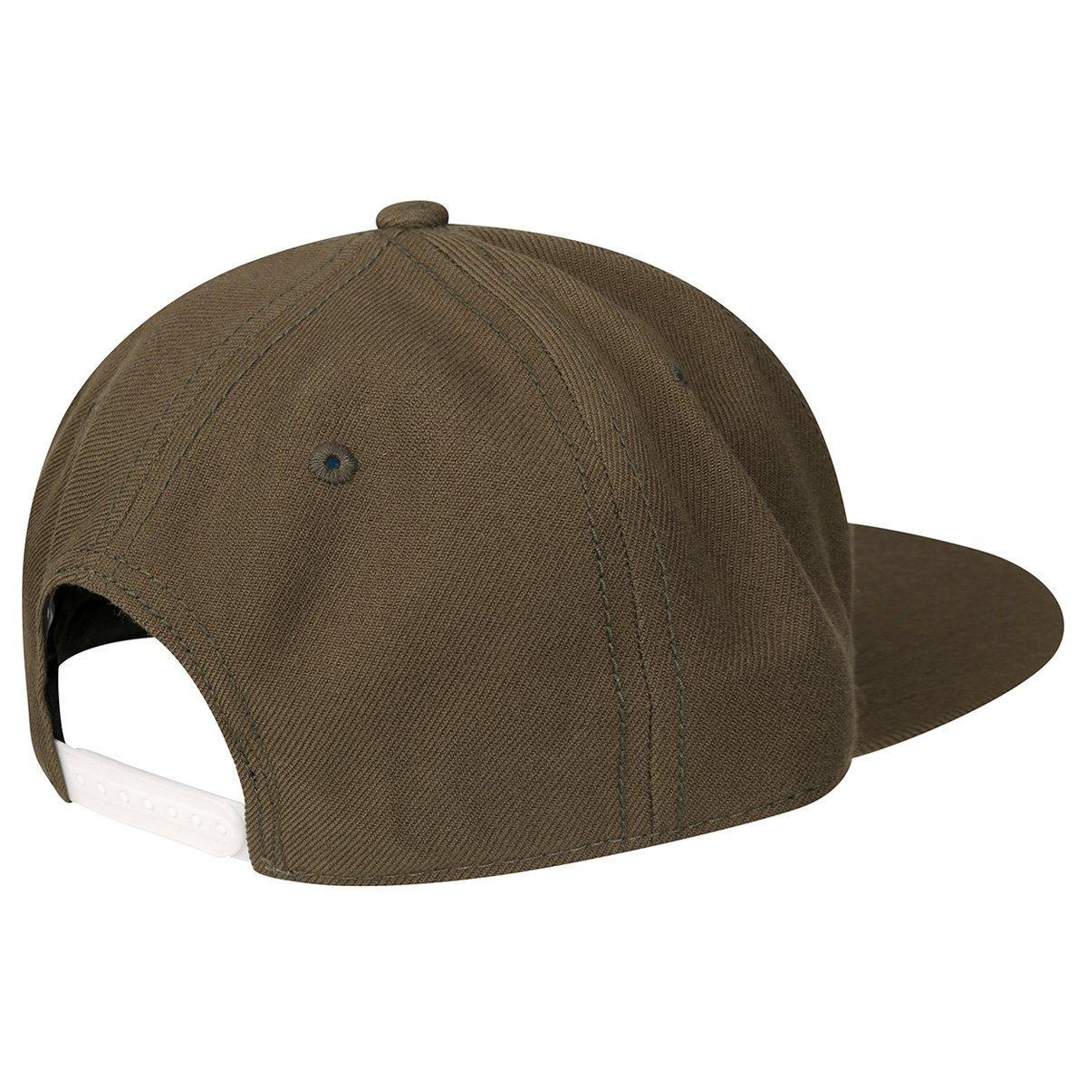 ... uk boné oakley aba reta mod octane hat masculino 632b1 e71e4 62a8f9d4671
