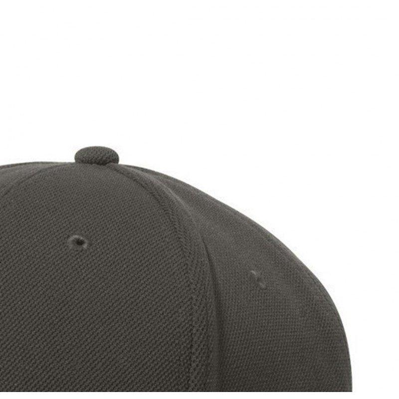Boné Oakley Silicon Ellipse - Compre Agora  5306337ab65