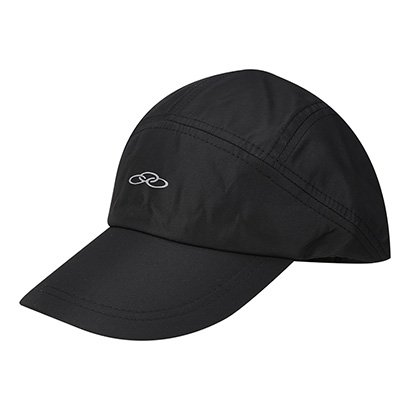 Boné Olympikus Aba Curva Essential