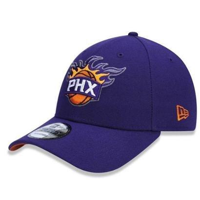 Boné Phoenix Suns 940 Primary - New Era - Unissex