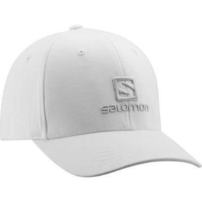 Boné Salomon