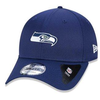 Boné Seattle Seahawks 940 Sport Special - New Era