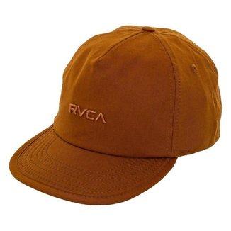 Boné Tonally II RVCA