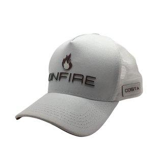 nike air ultra force 2017 2018