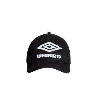 Boné Umbro Classic Logo