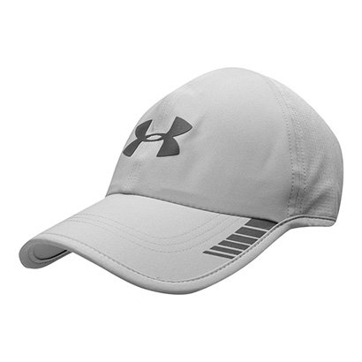 Boné Under Armour Aba Curva Launch Av Masculino