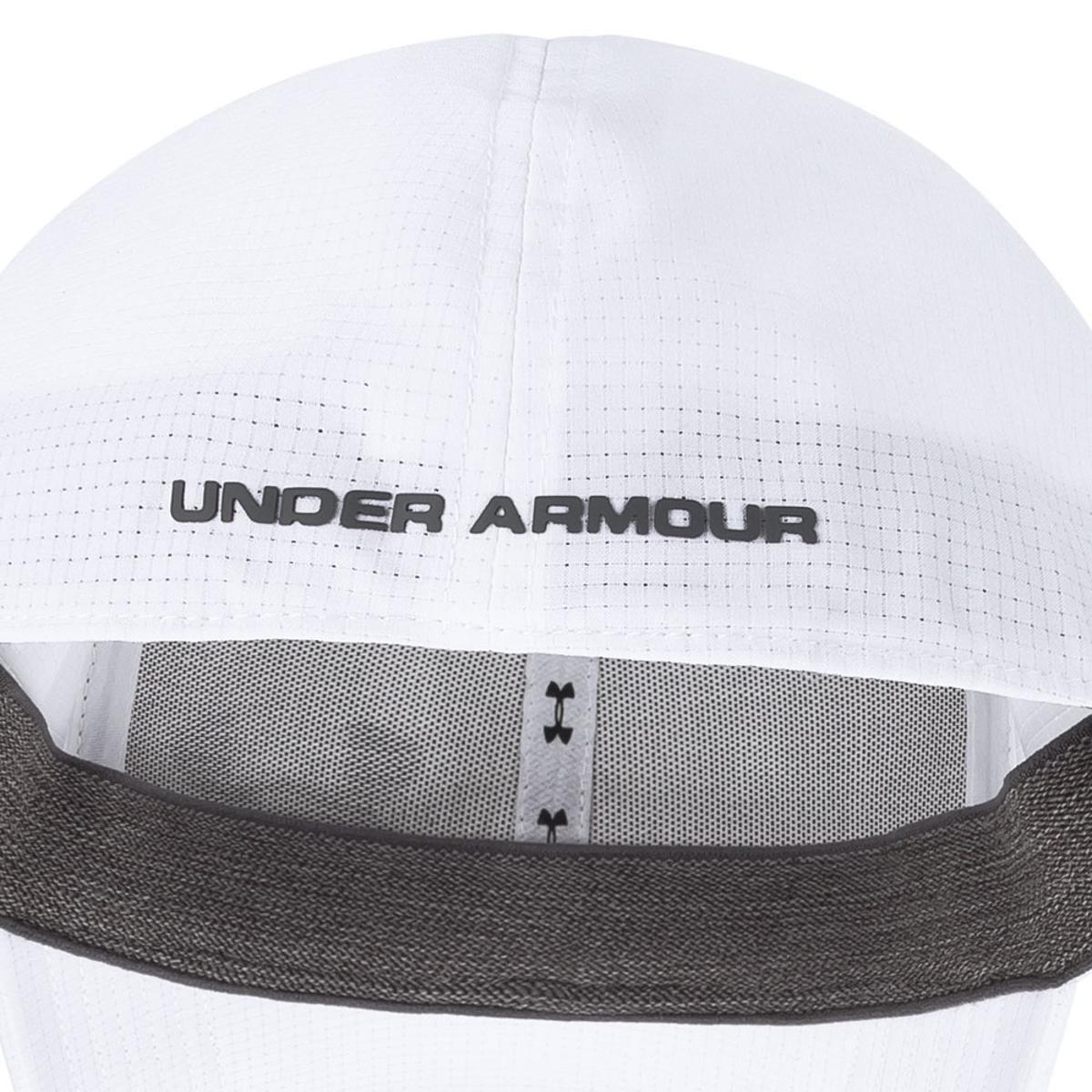 Boné Under Armour Airvent Core Masculino - Compre Agora  63e78f86d37c7