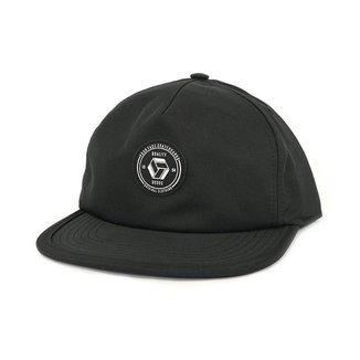 Boné Your Face Flexing Aba Reta Snapback Trucker Dady Hat Premium Atacado Logo Bordado
