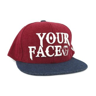 Bone Your Face