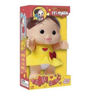 Boneca Baby Brink Magali Iti Malia
