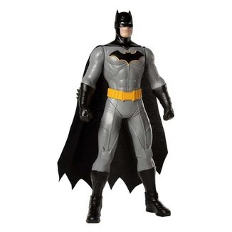 Boneco Batman DC Articulado Rosita Ref.1095