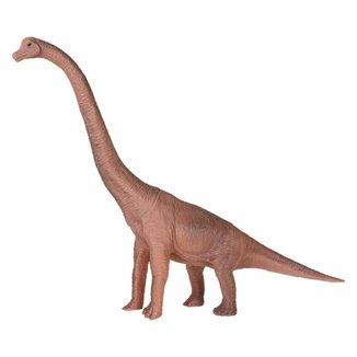 Boneco Dinossauro Amigo Braquiossauro 292 Sortido Super Toys