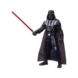 Boneco Star Wars Darth Vader 25,4cm Hasbro