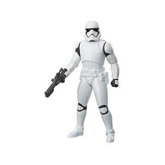 Boneco Star Wars Olympus Stormtrooper