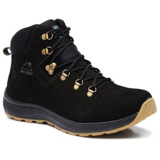 Bota Adventure Cano Alto Macboot Fuji 02