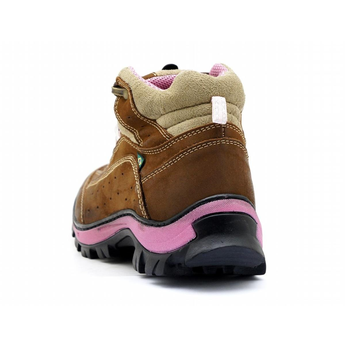 Bota Couro Bota Couro Marrom Marrom Bota Adventure Adventure Adventure d1XqwvHH