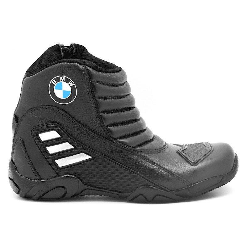 Shoes Motociclista Preto Atron Motociclista Preto Shoes Motociclista Bota Bota Atron Bota Shoes Atron nqAxwaFF