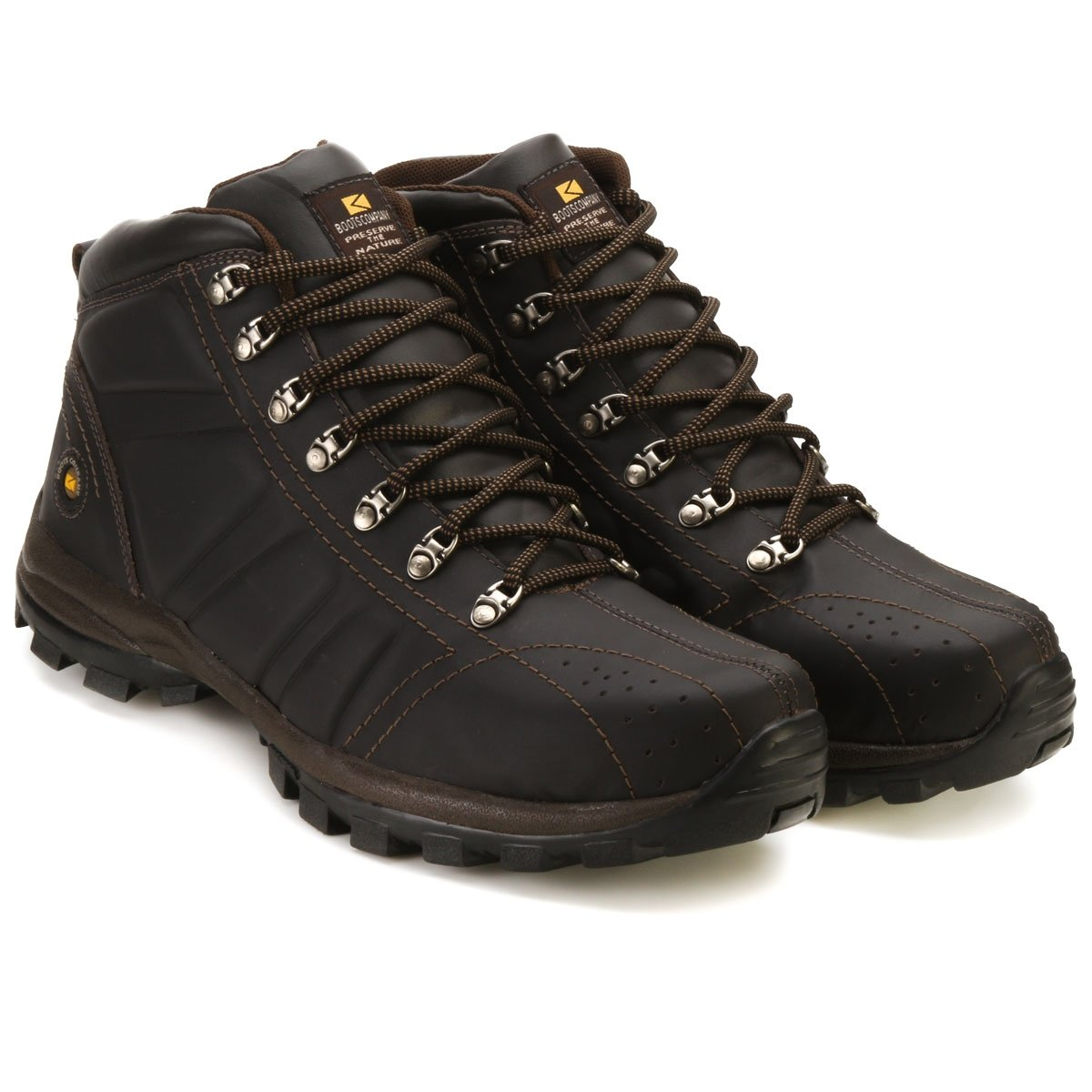Boots Bota Bota Boots Café Company Boots Seq Bota Company XT Seq Café XT Company Seq ExqTYCHxw