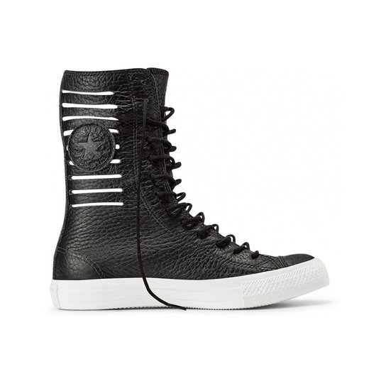 lengua tambor paralelo  Bota Converse All Star Ct As Rip X-Hi | Netshoes