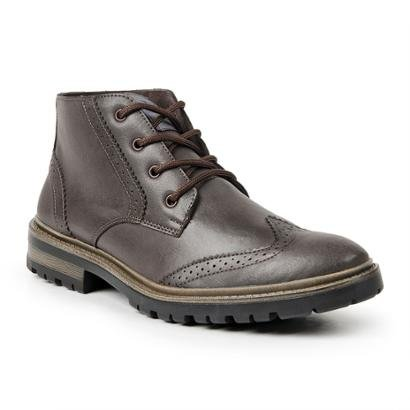 Bota Dress Boot Sandro & Co. Masculina - Masculino
