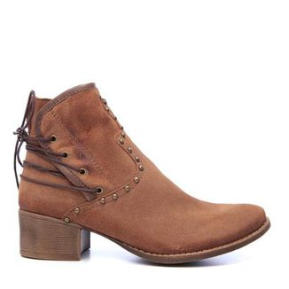 Bota  Elite Country Clint Feminina