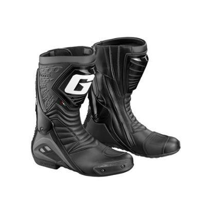 Bota Gaerne Street GRW - Masculino