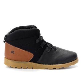 Bota Inf Mno Walk Boot -2217002