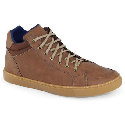 Oferta Bota Meu Sapato Garage Masculino por R$ 99.9
