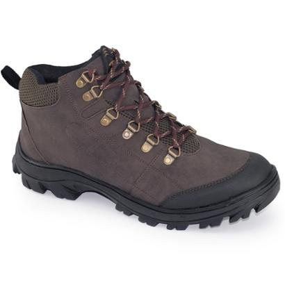 Oferta Bota Meu Sapato Tracker por R$ 99.9