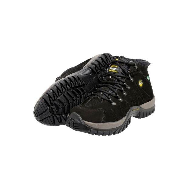 Bota Adventure Tchwm Shoes Tchwm Tchwm Adventure Bota Preto Adventure Bota Shoes Shoes Preto rP4Azwqrf1