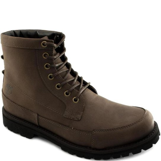 jugar Goneryl As  Bota Timberland Original Leather High Masculino | Netshoes