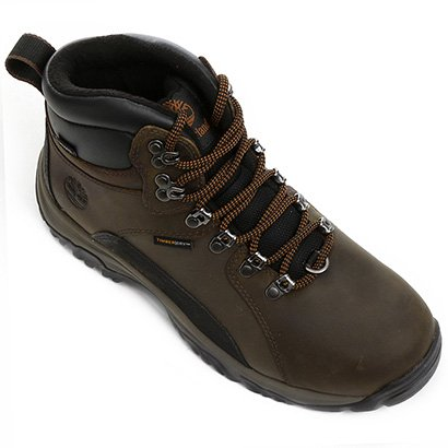 Bota Timberland Thorton Waterproof Insulated