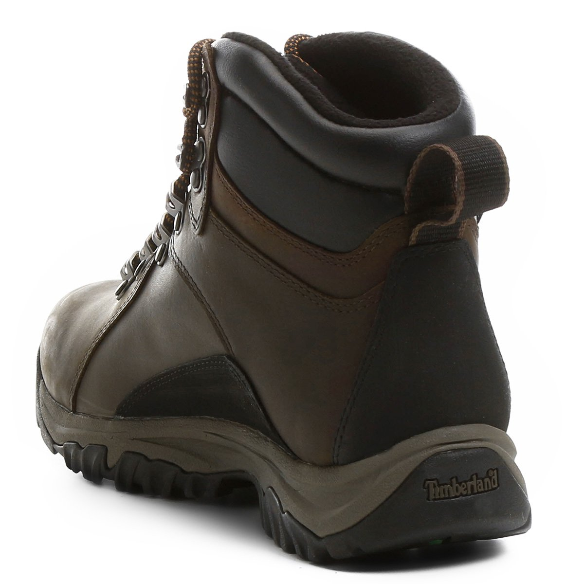 f630269a19 Bota Timberland Thorton Waterproof Insulated - Compre Agora
