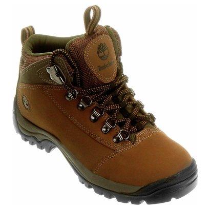 8bb348051 Bota Timberland Trail Dust | Netshoes