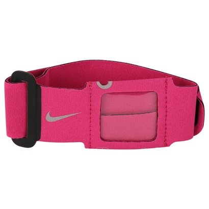 Braçadeira Nike p/ Ipod Nano Sports strap
