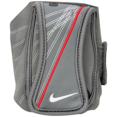 Braçadeira Nike Running
