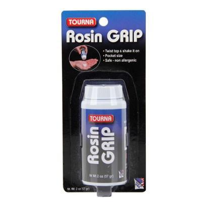 Breu em Tubo Unique Rosin Bottle 57g - Unissex
