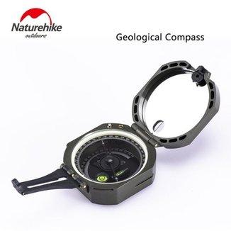 Bússola Geological Compass Tipo Brunton