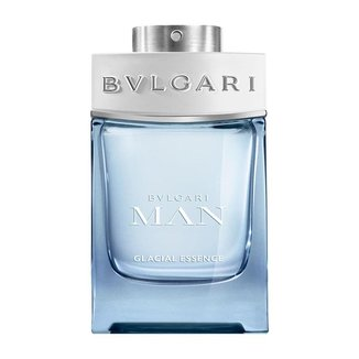 Bvlgari Man Glacial Essence Bvlgari – Perfume Masculino EDP 100ml