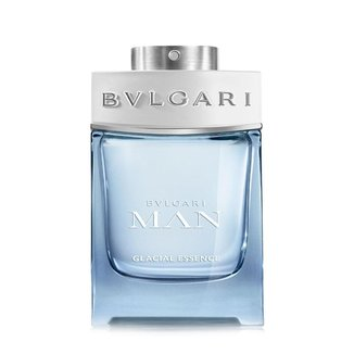 Bvlgari Man Glacial Essence Bvlgari – Perfume Masculino EDP 60ml
