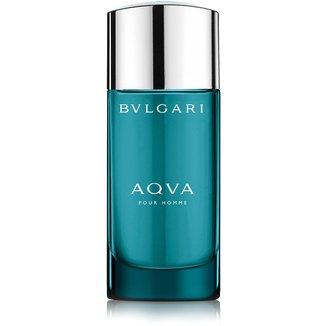 Bvlgari Perfume Masculino Aqva EDT 30ml