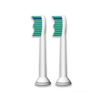 Cabeça De Escova De Dente Philips Proresults