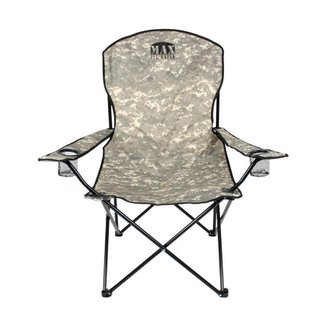 Cadeira Dobrável Camping Porta Copo Comfort 150Kg Bel