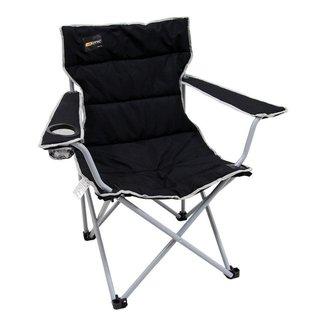 Cadeira Dobrável Nautika Boni com Porta Copo